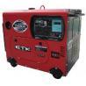 Buy cheap Diesel Generator from wholesalers