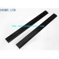 China DEK Printing Press Accessories Smt Components 500MM Clip Side Base Track Fixing Frame 158815 119203 137522 on sale