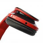 China Bluetooh 4.0 Stereo DJ Headset Headphones Earphones for Smart Phones , Tablets, Laptops wholesale
