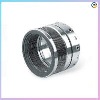 China RS-609 Series Metal Bellow Mechanical Seal wholesale