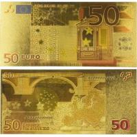 China Colorful Euro 50 Paper Money Banknote wholesale