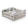 Quality BTS Base Station In Mobile Communication for Siemens BS240 COAMCO8G8V4 for sale