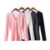 Buy cheap women tank top,top crop,cropped tops for women,lululemon top,vest,halter top,crop top bust from wholesalers