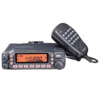 China YAESU FT-7800 VHF/ UHF Radio Dual Band Vehicle Radio wholesale
