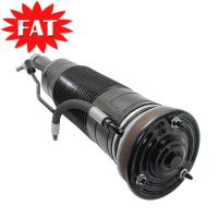 China Mercedes W221 S - Class ABC Shock Absorber Front Right 2213206213  2213207813 wholesale