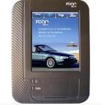 China FCAR F3-W Professional Car Diagnostic tool wholesale