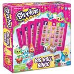 China Shopkins game wholesale
