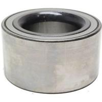 China Timken New Wheel Bearing Rear Explorer Ford Sport Trac Mercury Mountaineer 06-10     ford sport trac on sale