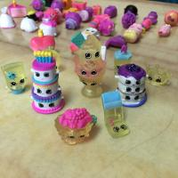 Buy cheap Shopkins season 7 from wholesalers
