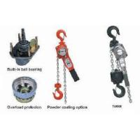 China Lever Hoist (Tw Series) wholesale