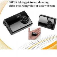 China Mini DVR with Motion Detection CT1132 wholesale