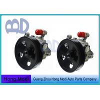 China Mercedes Benz ML320 AMG Steering Wheel Pump Aluminium 0024668101 wholesale
