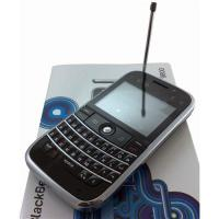 China Blackberry 8900 look wholesale