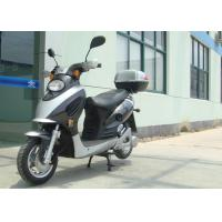 China 2000W EEC Electric Scooter with 60V / 28Ah or 24Ah battery for male or female wholesale