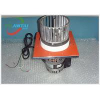 China Original New Heller Spare Parts Reflow Motor CBM-9230 With 3 Pairs Running Stock wholesale