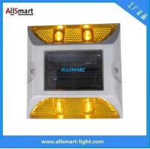 China Solar road stud ASD-006 solar reflecting marker wholesale