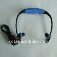 Quality New Gadgets of MP3 Player CT1301 for sale