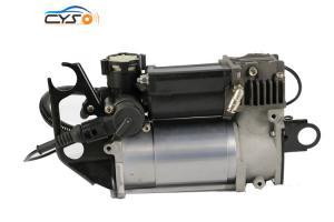 China VW Touareg Porsche Cayenne 7L0698007A Air Suspension Compressor wholesale