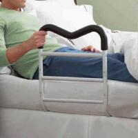 China Health Care, Bedside M-Rail, Assistive Bed Rail, Adjustable Bedside Handrail wholesale