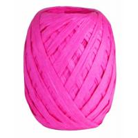 China 98 Feet Curling Ribbon Egg for decoration or wrapping / colorful paper raffia egg wholesale