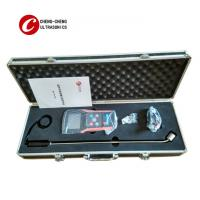 China Ultrasound Intensity Meter Ultrasonic Impedance Using In Liquid Or Water Testing wholesale