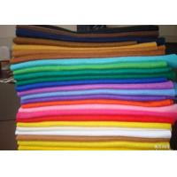 China Reusable Spunbond Nonwoven Fabric Non Woven Medical Products on sale