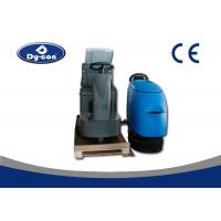 China Dycon Flexible Cleaning Machine For Distributors , Floor Scrubber Dryer Machine wholesale