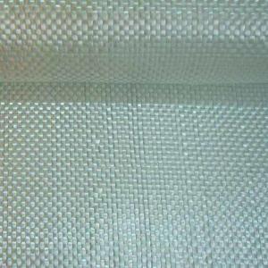 China High Tensile Roving Glass Fibre wholesale