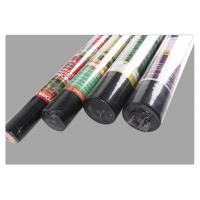 China Excellence in Strength and Elogation Black Weed Control Fabric Pro Landscape with Anti-aging wholesale
