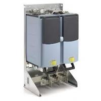 Quality 380 / 220V ± 15% Programmable Timing Running Vector Control AC Drives integrated for sale