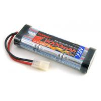 China 5000mAh 35C 3.7V RC helicopter battery wholesale