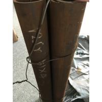 Buy cheap SA 210 C,15 CrMoG Precise Alloy Steel Pipe Seamless 415 Mpa Tensile Strength from wholesalers