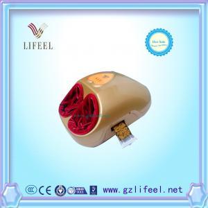 China Newest Moxibustion Foot Fumigate Machine on sale