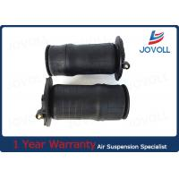 China Professional Land Rover Air Suspension Parts RKB101460 Air Spring Suspension wholesale