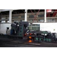 China Rolled Ring Forging Heavy Steel Forging For Manufactures Hydraulic  Equipment wholesale