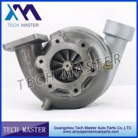 Quality Mercedes - Benz Turbo S400 316699 Engine Turbocharger For OM501LA for sale