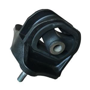 China Gear Box Rubber Engine Mounts MTg Rub Assy Trans Honda Accord 2013-2015 2.4 L 50850-T2F-A11 on sale