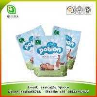 Best Laundry Washing Powder For Baby Clothes Of Laundry