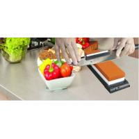 China Knife Sharpening Stone(T0913W ) on sale
