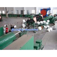 China Drum twister laying-up machine for stranding power cables with large cross-section on sale