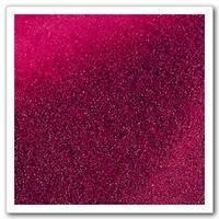 China Pink Aluminum Oxide(PA) wholesale