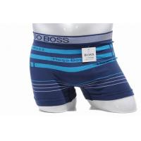 China BOSS Male Lycra series underwear wholesale