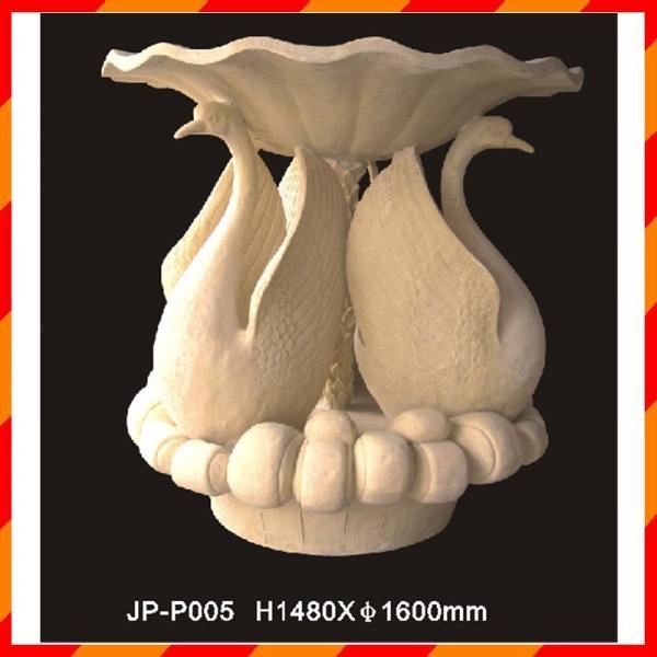 JP-P005_.jpg
