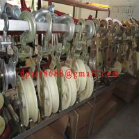 China Cable Pulling Sheaves wholesale