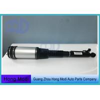 China Rear Air Shock Absorber Air Suspension Shocks For Mercedes Benz W220 S- Class wholesale