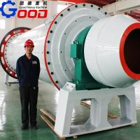 China grinding ball mill wholesale