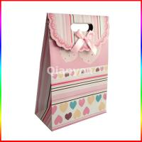 cheap paper bags with handles Wide range of paper bags and wholesale promotional custom paper bags uk available in lots of colors and sizes for next day delivery, from carrierbagsforsalecouk.