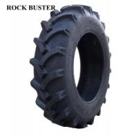 China Agricultural Tires, Agricultural Tyres 11.2-24 8.3-24 9.5-24 R1 on sale