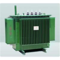 China S11-M Series Entirely Sealed Transformer wholesale