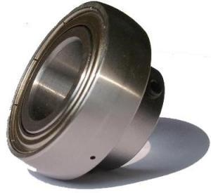 China Japan Equipment Stainless Steel Pillow Block Bearing YAR 210-115-2FW / VA201 wholesale